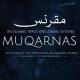 Mogharnas / Muqarnas, Writings